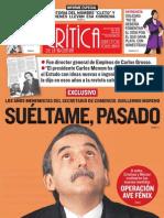 Diario141 Entero Web