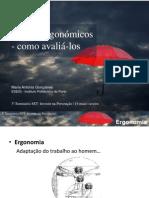Riscos_Ergonomicos_MAGoncalves_2012.pdf