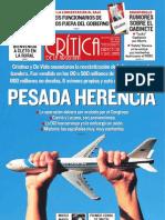 Diario142 Entero Web