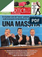 diario145_enteroweb__