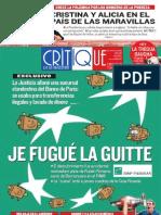 Diario Critica 2008-05-22