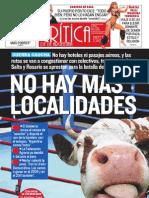 Diario83 Entero Web