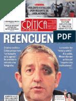 Diario151entero Web