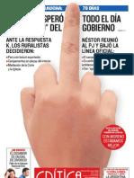 Diario87 Entero Web