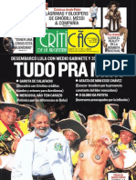 Diario Critica 2008-08-04
