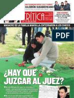 Diario156 Entero Web