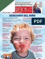 Diario161entero Web