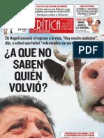 Diario164 Entero Web