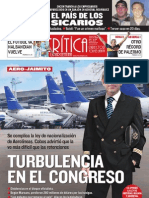 Diario165entero Web