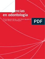 Emergencias Odontologicas