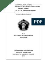FORMAT LP.doc