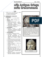 1. ABRIL – FILOSOFIA - 5TO