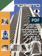 Revista_Concreto_49