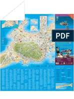 Documentation PLAN FR