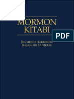 mormonlar.pdf