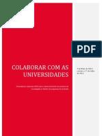 Catalogo de Propostas Empresariais COTEC Para Mestrados_v2