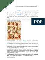 Historia_de_los_servicios_de_alimentos.pdf