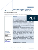 Ethanolic Extract of Mimosa pudica Linn.pdf