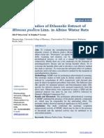 Ethanolic Extract of Mimosa pudica Linn.pdf