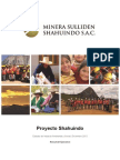 134839335-Minera-Sulliden-Shahuindo-S-A-C-Proyecto-Sahuindo-Resumen-Ejecutivo-Espanol.doc