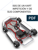 TAZ-PFC-2011-125.pdf