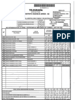 Mesa Insaurralde.pdf