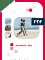 cartilha_atividade_fisica