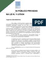 PPP_ Revisado GJO