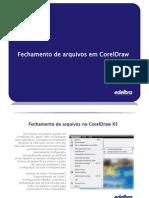 TutorialEdelbra_Fechamento_CorelDraw
