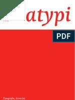 atypi_AR02