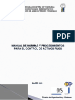 MNP_Activos_Fijos(1)