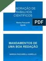 elaboracao-monografia-inta-abnt-2013.pdf