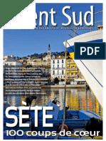 Documentation 100COUCOEUR FR