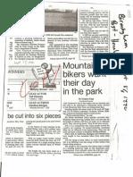 BUMP Article_09/17/1990