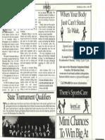BUMP Article_06/01/1995