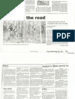 BUMP Article_05/29/1997