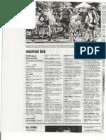 BUMP Article_06/01/2002