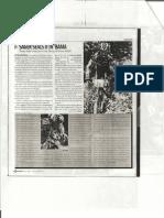 BUMP Article_07/01/2002