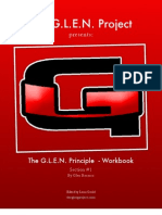 The GP Workbook Section #1