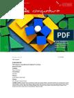 FPA Conjuntura 01 Mar 2013