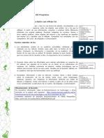 Articles-21748 Recurso PDF