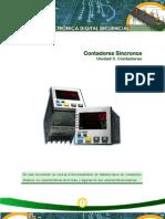 u3_Contadores_sincronos_