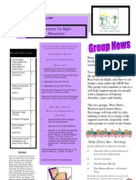 May Newsletter (3)