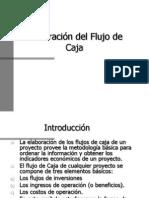 ELABORACIÓN DE FLUJOS DE CAJA.ppt