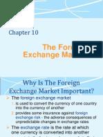 Apa itu Forex Olymp Trade? Ulasan platform trading Forex (Diperbarui )