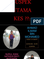 PJ SUAIAN
