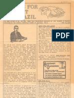 Hall-Jerry-Rebecca-1966-Brazil.pdf