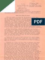 Hall-Jerry-Rebecca-1967-Brazil.pdf