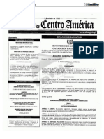AG338-2010.pdf