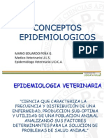 CONCEPTOS_EPIDEMIOLOGICOS